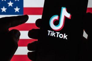 TikTok Ban negli Stati Uniti