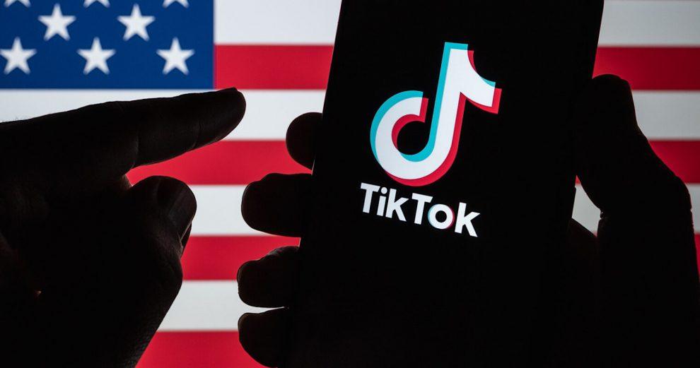TikTok si salva in extremis. Slitta il bando di Trump negli Usa