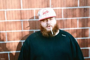 action bronson matrix 4