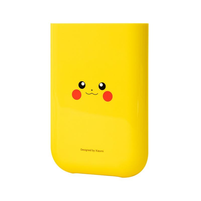Pikachu-Xiaomi Stampante tascabile