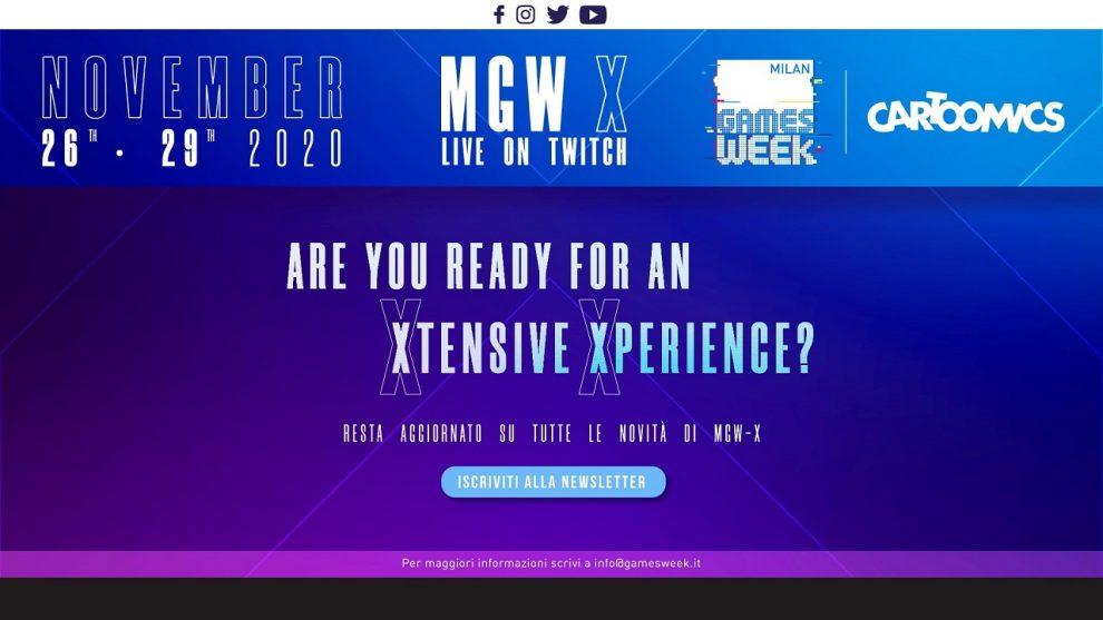 milan-games-week-x