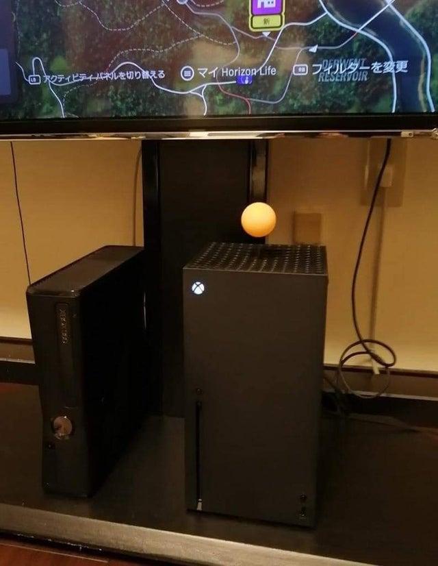 xbox-series-x-ping-pong