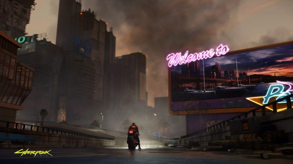 cyberpunk-2077-night-city