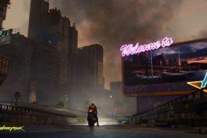 cyberpunk-2077-night-city