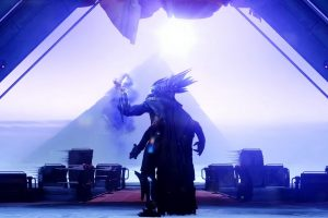 Destiny 2: Oltre la Luce-foto