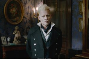 rindelwald-johnny-depp