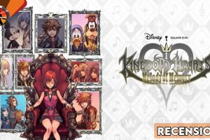 kingdom-hearts-mom-copertina