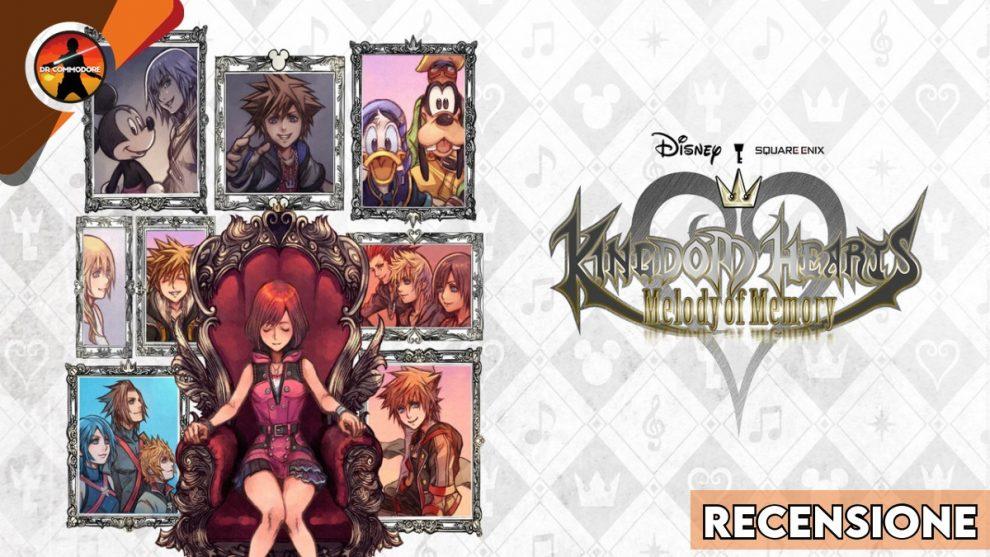 kingdom-hearts-mom-copertina