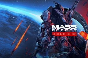 mass-effect-remastered
