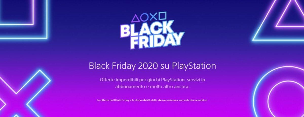 playstation-store-black-friday