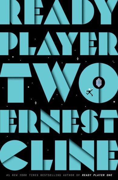 ready-player-two-cover