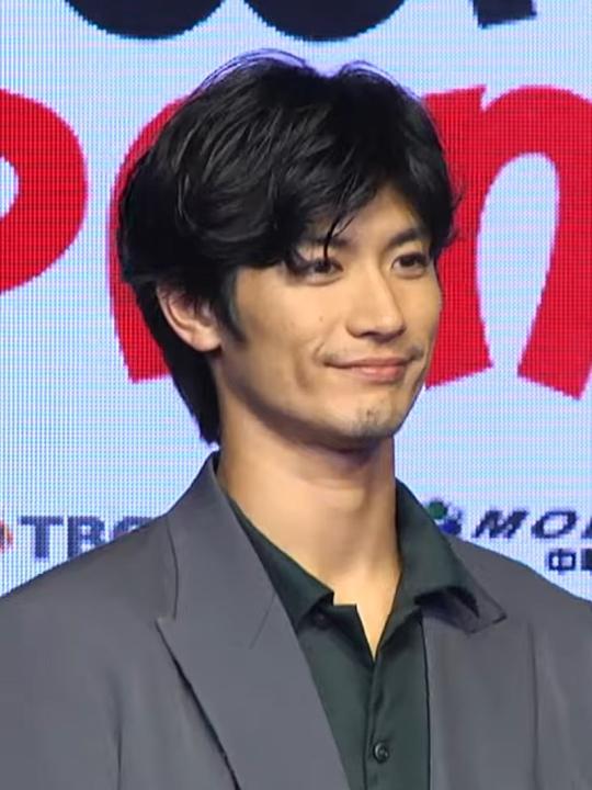 Suicidio attori e doppiatori: Haruma Miura
