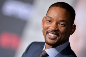 will smith 6 gradi di separazione
