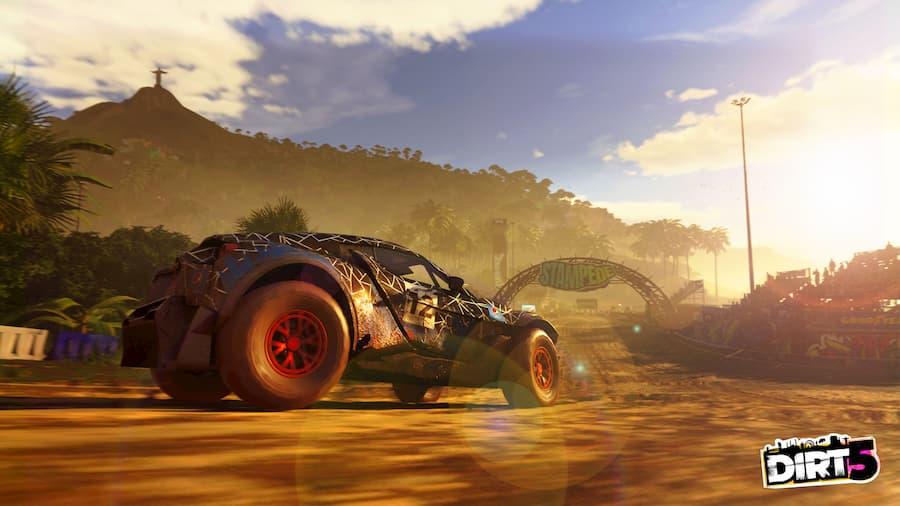 Electronic Arts acquista Codemasters, superando Take-Two Interactive