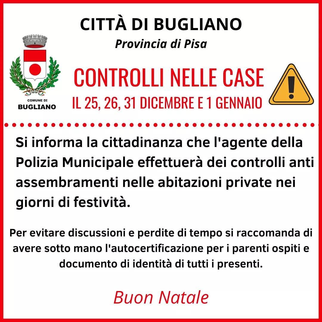 Bugliano