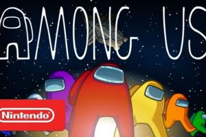 among-us-nintendo