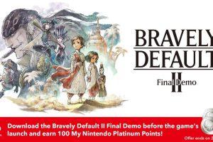 bravely-default-2-demo