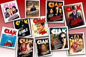 ciak collection
