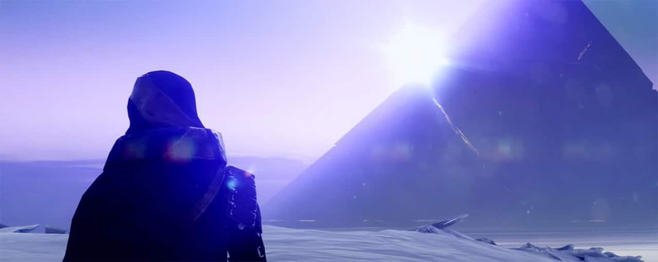 Destiny-2: Oltre la Luce