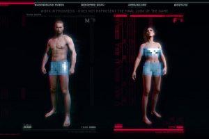 cyberpunk-2077-editor-personaggio