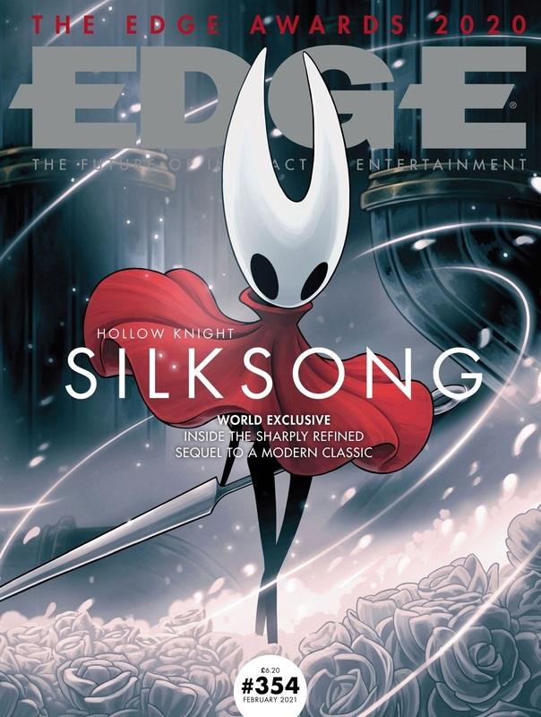 hornet-di-hollow-knight-silksong-su-copertina-edge