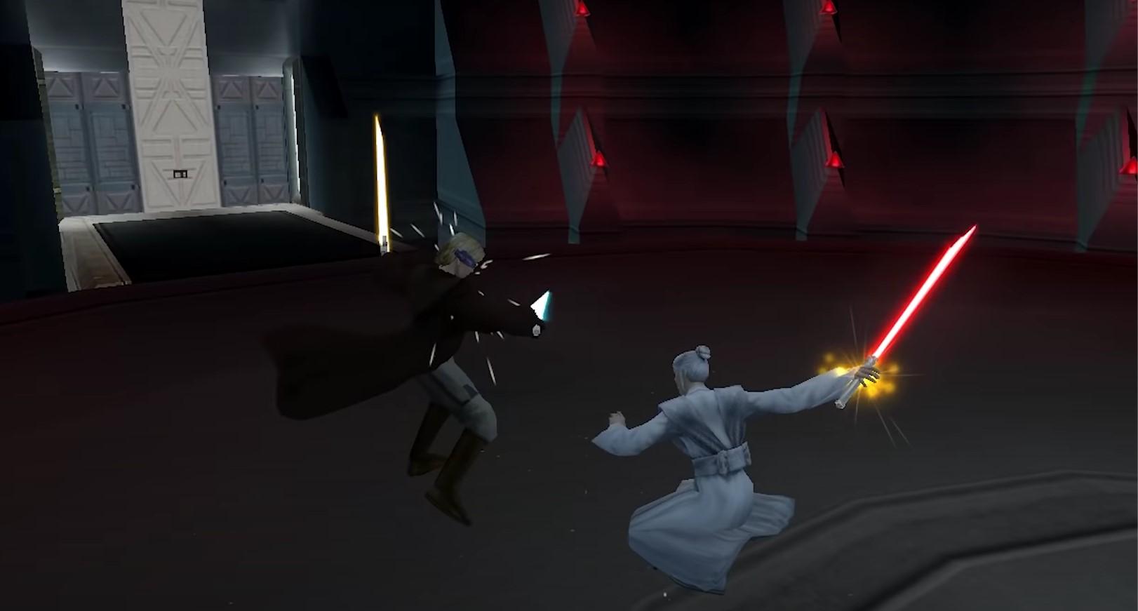 star-wars-kotor-2-gameplay