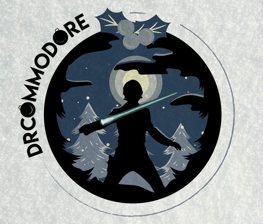 logo-drc-natale