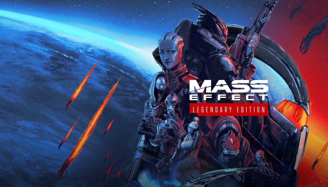 mass-effect-legendary-copertina