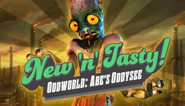 oddworld-su-epic-games-store