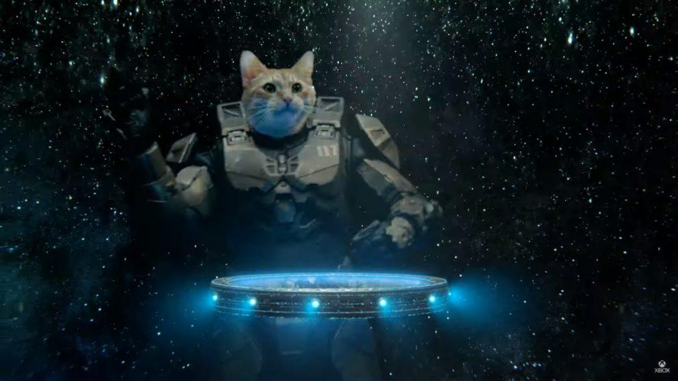 Trailer Xbox di Taika Waititi