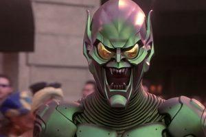 spider-man-3-goblin-willem-dafoe