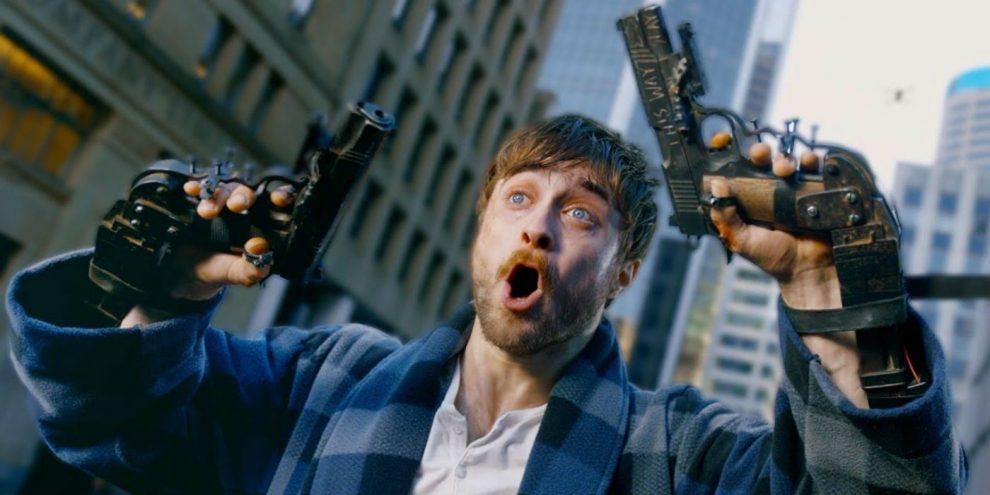 Harry-Potter-Guns