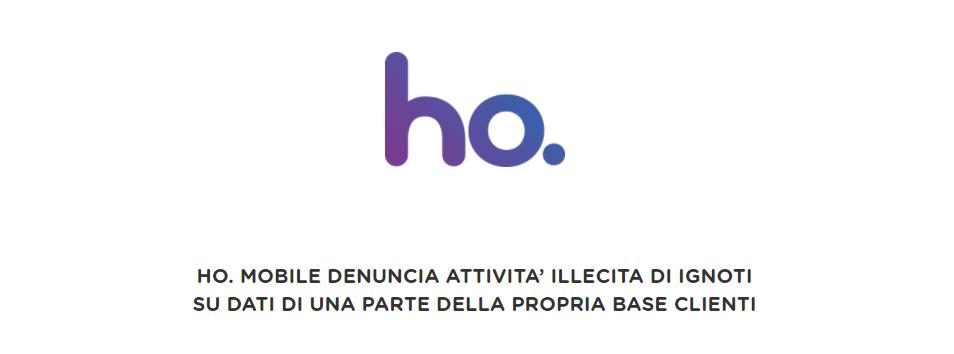ho.Mobile