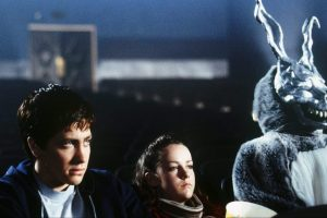 donnie darko titolo