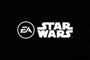 ea-star-wars-games