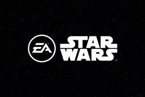 ea-star-wars-games
