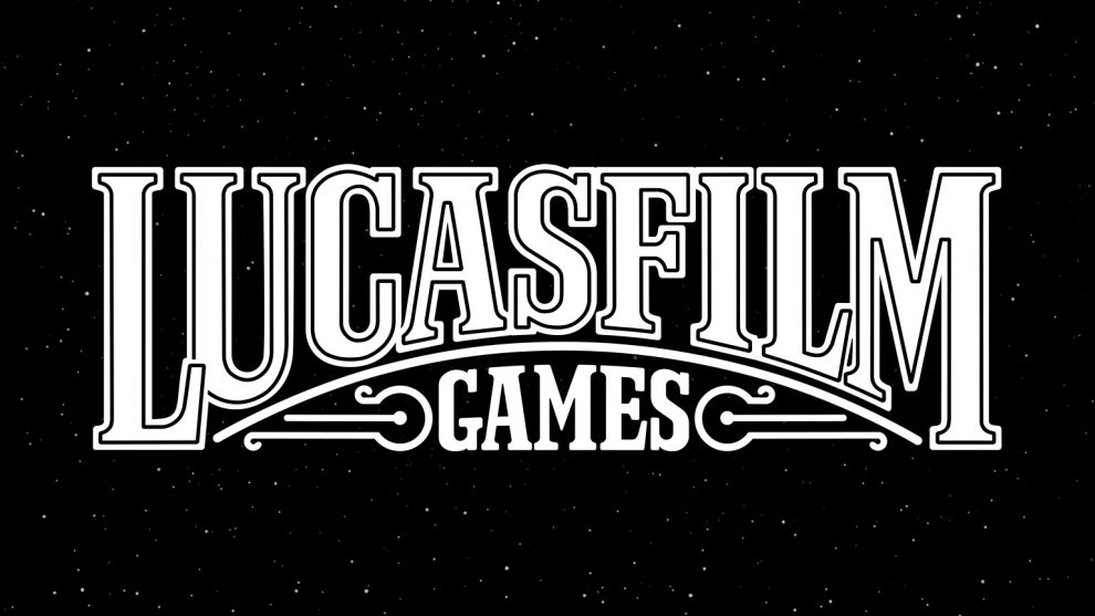 lucasfilm-games-logo