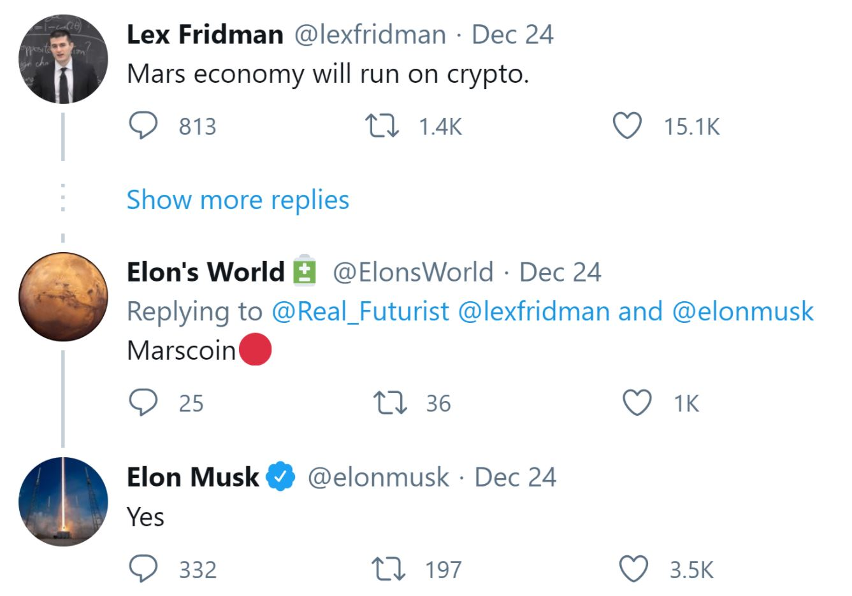 marscoin-tweet-elon-musk