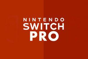 nintendo-switch-pro-copertina