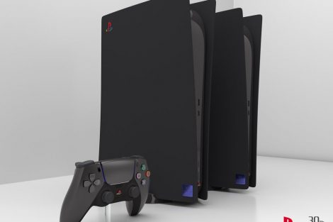 ps5-ps2-theme-console