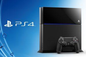 PS4 cessata la produzione