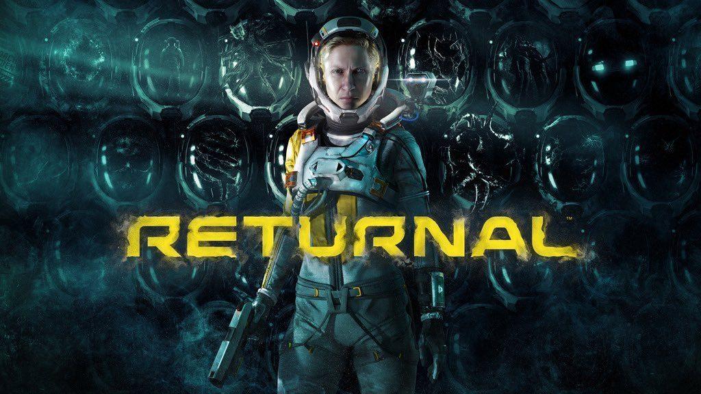 returnal-cover