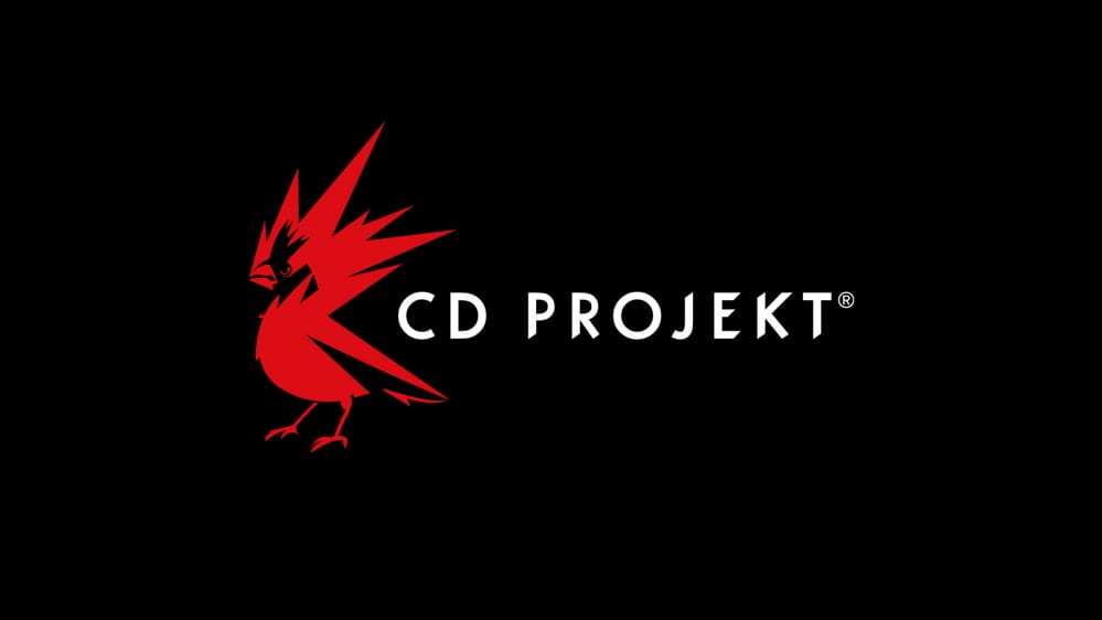 CD Project Red asta