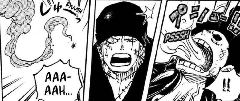 One Piece 1003