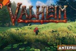 Valheim anteprima