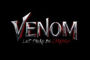 Venom-La-furia-di-Carnage