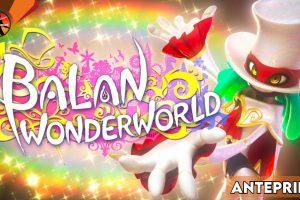 balan-wonderworld-cover