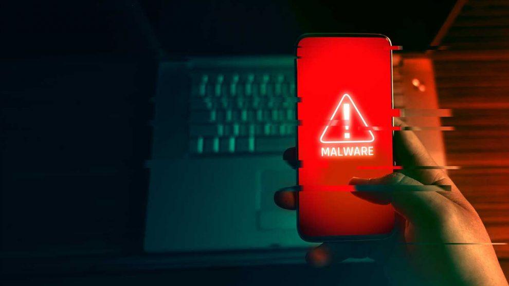 malware oscorp