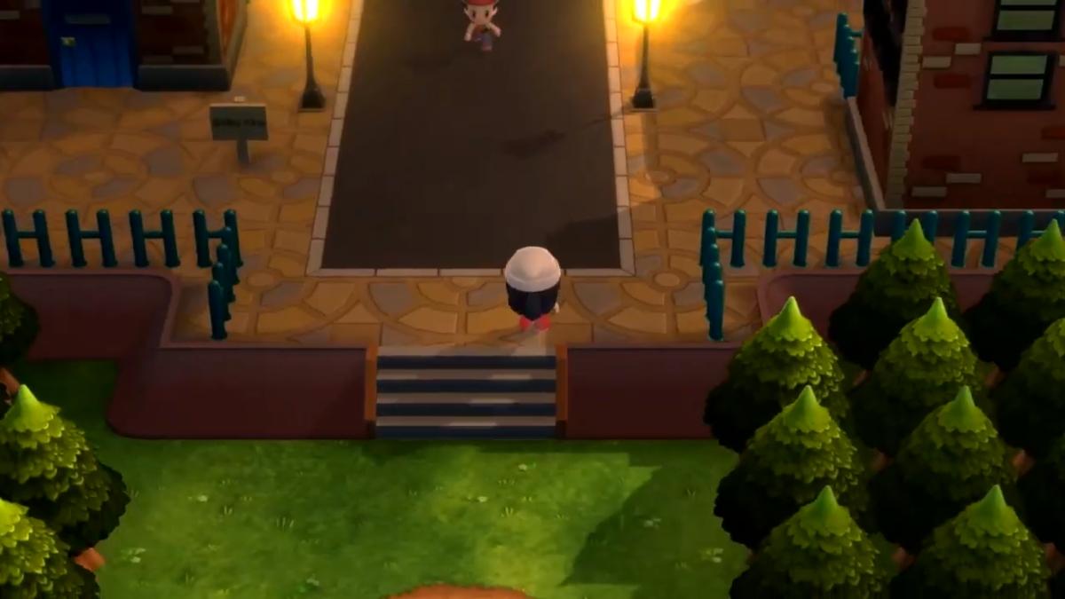 pokemon-diamante-perla-remake-schermata