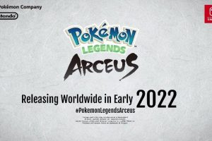 pokemon-legends-arceus